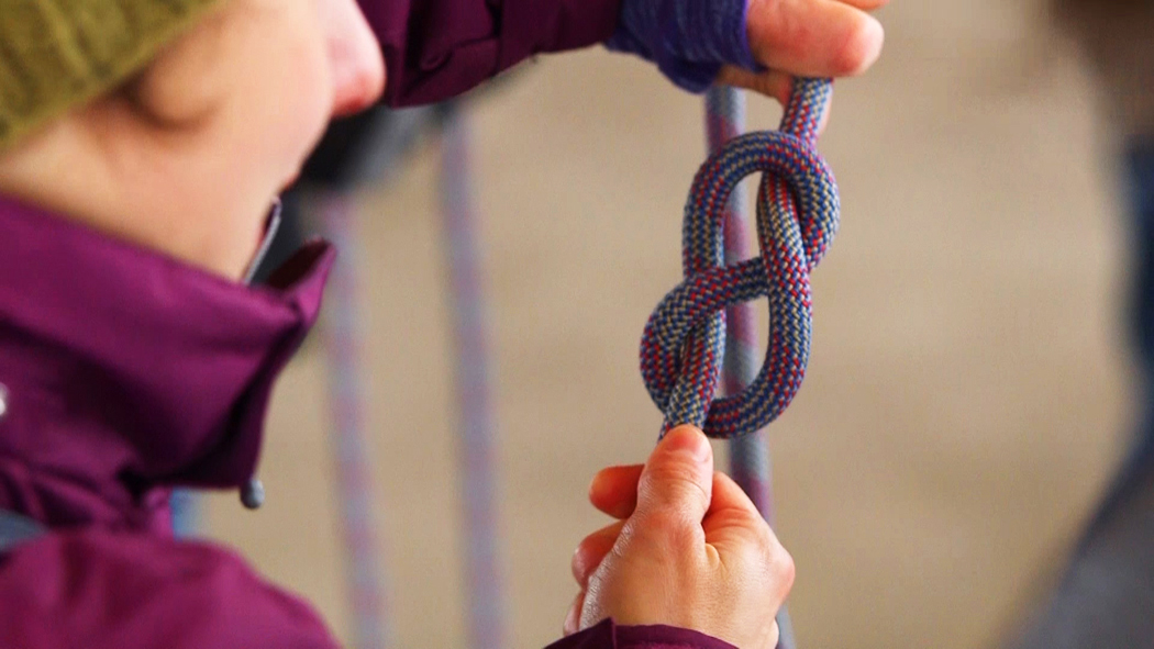 REI-Knot
