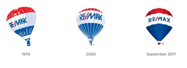 REMAX new branded balloon
