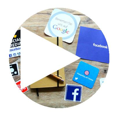Dunphy & Company Social Media Services