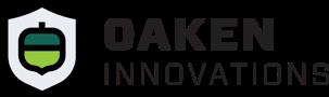 Oaken Innovations
