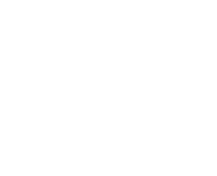 Sussex Chamber of commerce icon