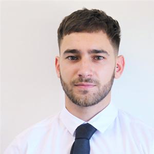 Frazer Jessop  profile pic