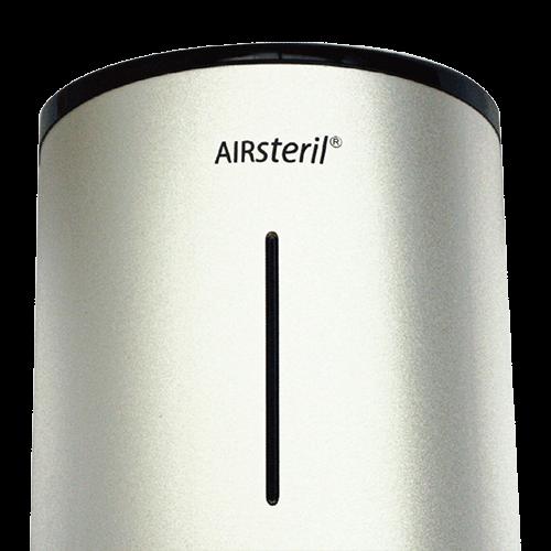 AIRsteril