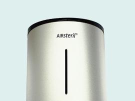 Air Steril Odour Control