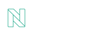 Natural Interaction - UX Agency in Bristol