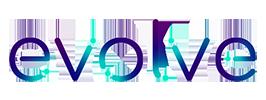 Evolve | UX Consultancy