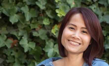 UCD Bristol 9 - Chui Chui Tan designing for global audiences