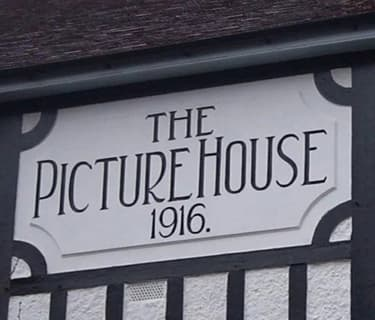 Picture House Cinema & Restaurant