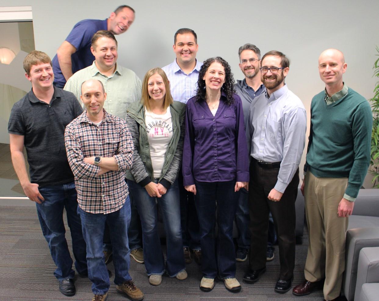 TazWorks First Annual Developer Week