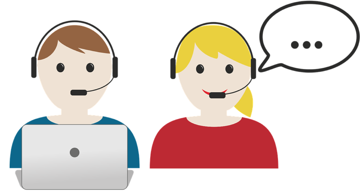 7 customer service tips for insanely high client retention