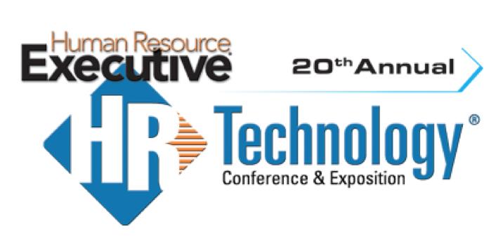 Viva Las Vegas: TazWorks at HR Tech 2017