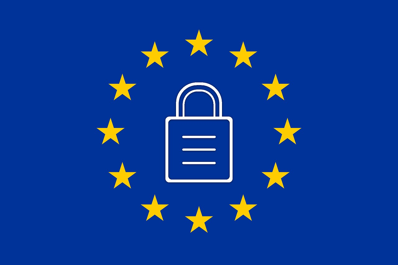 CRAs and GDPR: 4 Areas for You to Focus