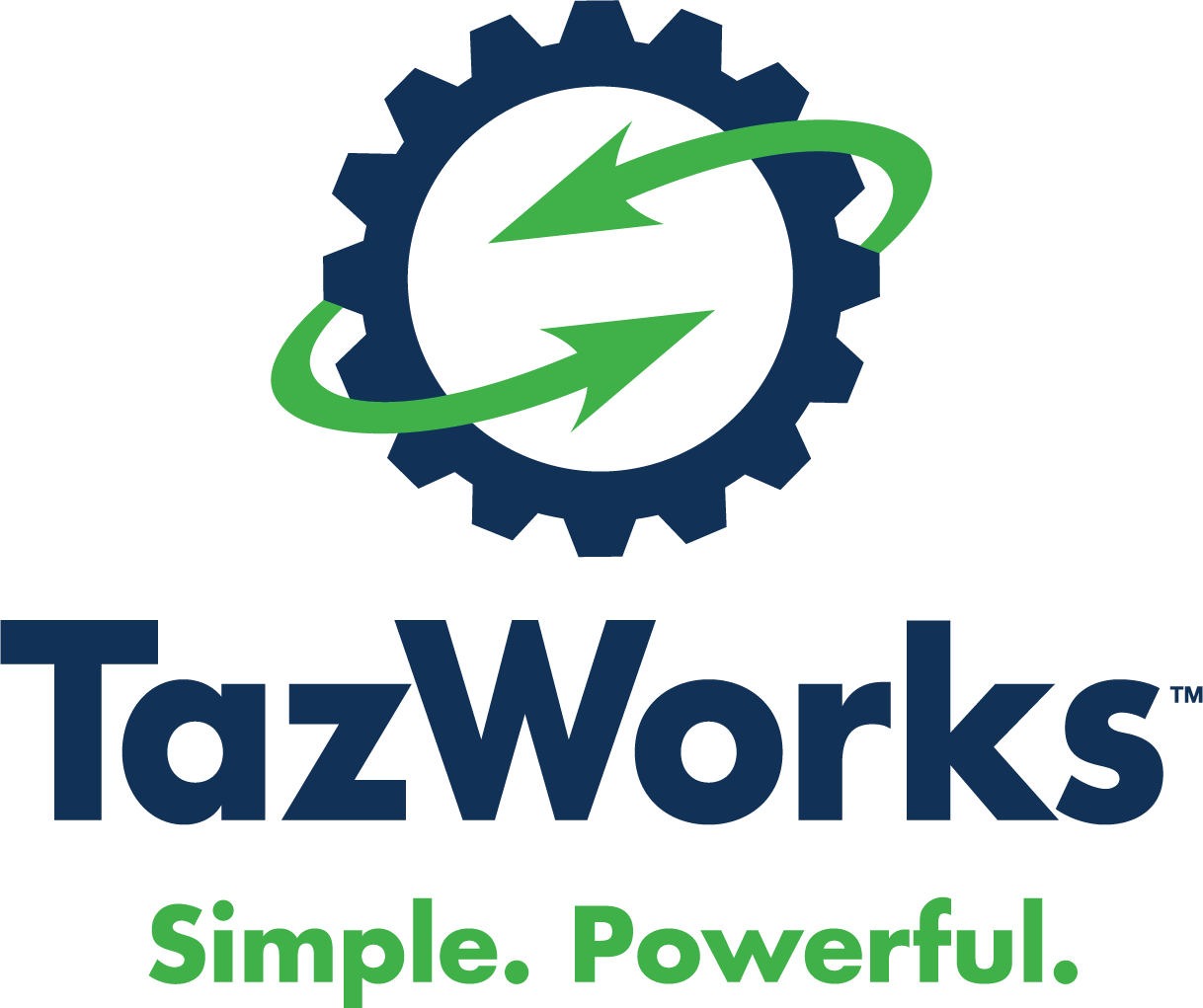 TazWorks Launches New Account Management Model