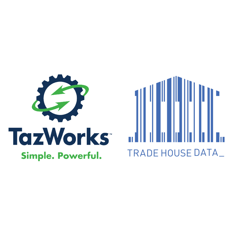 TazWorks Announces New Criminal Database Filtering Options