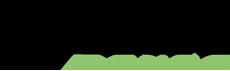 Excel Dance Logo