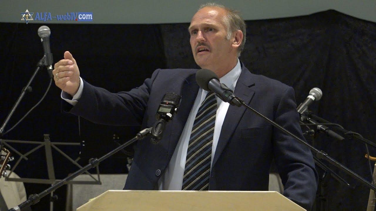 Nils Petter Karlsen