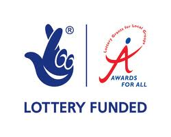 National Lottery: Northern Counties Girls Golf Association have been successful in receiving an award from Awards for All