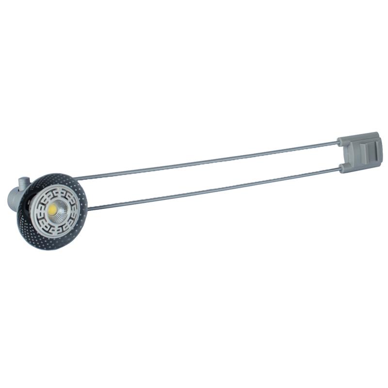 Lumina 8 LED Light