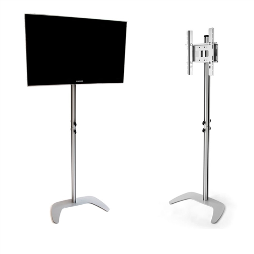 S10 TV & Monitor Stand
