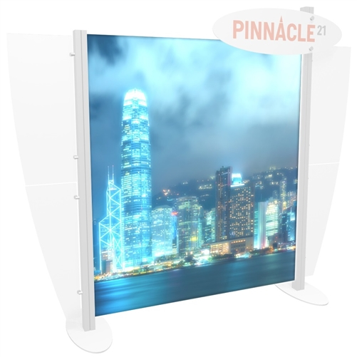 Backlighting Kit for XVline Displays