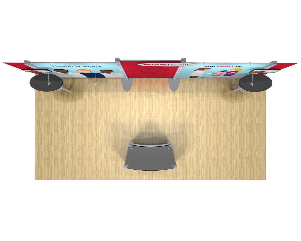 XVline Modular Kit 20.03