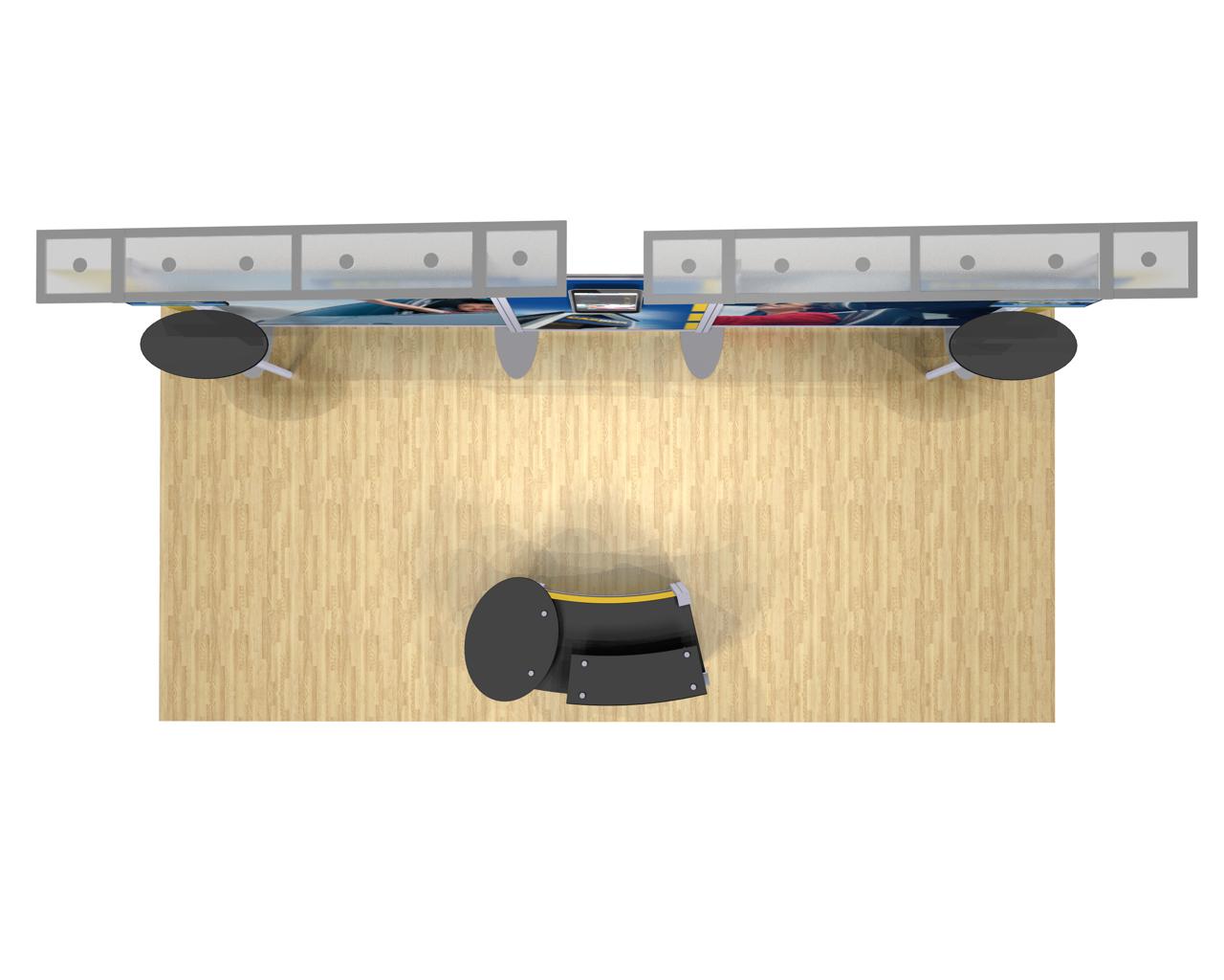 XVline Modular Kit 20.05