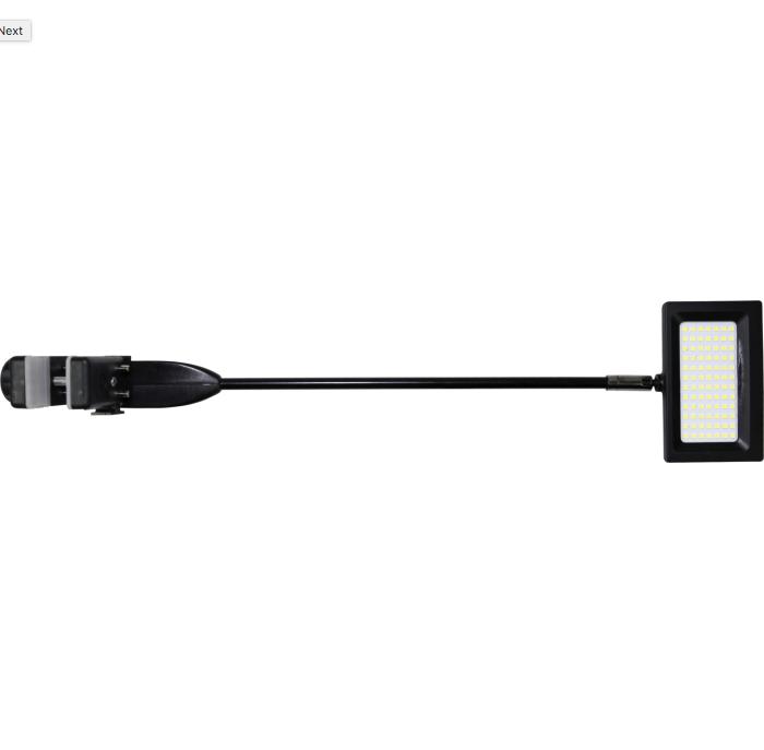 Lumina 7 LED Light