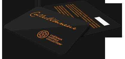 Cartes Les Collectionneurs