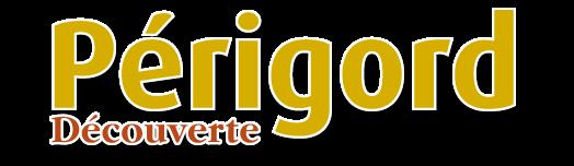 Logo Périgord Découverte