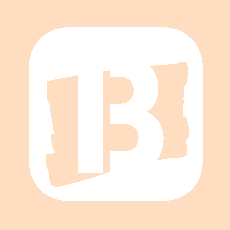 Logo of Better, a car company in Brunei