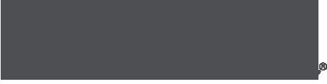 PimaCott logo