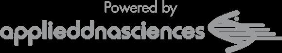 applieddnasciences logo