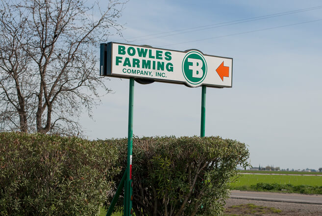 A-Bar AG farmers