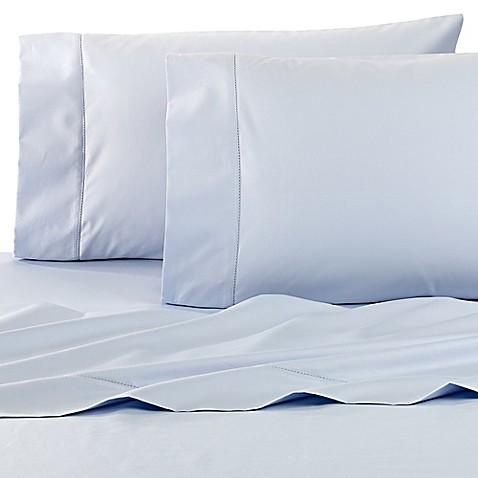 Wamsutta Dream Zone 750 Thread Count Pimacott Pillowcases Set Of 2