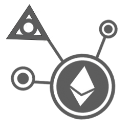 edgecoin-erc20-coin