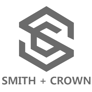 edgecoin listing smith and crown