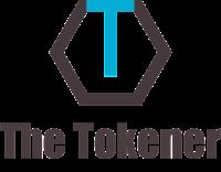 edgecoin listing tokener