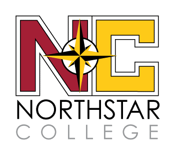 northstar college logo
