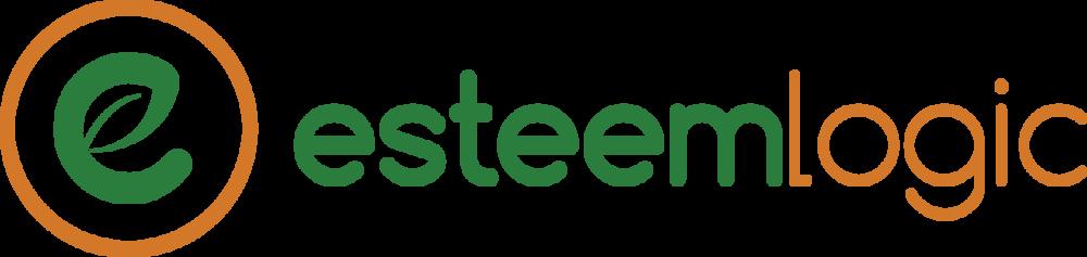 esteemlogic logo
