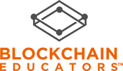 blockchaineducators logo