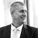 team member joakim holmer