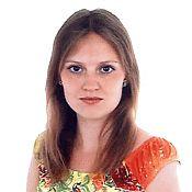 team member joana katina