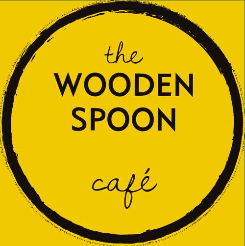 the Wooden Spoon café - 2/76 erindale rd, 6021, balcatta, western australia