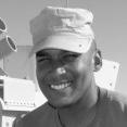 Raymond Miley owner of Soldiers Elite Pressure Cleaning