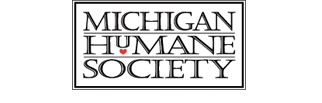 animal shelter resources in Michigan area