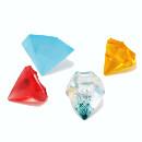 Krystaly pro hru Pexeso Trio SPECIAL