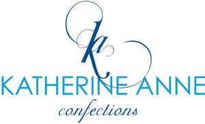 Katherine Anne is a customer of Urban Street Window Works