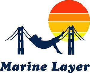 Marine Layer is a customer of Urban Street Window Works