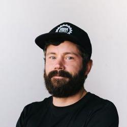 Rob Underwood of Urban Street Window Works