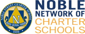 Noble Network of Charter Schools is a customer of Urban Street Window Works